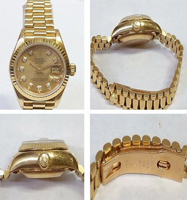 Real Product Photos On royalwatch.com.pk