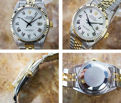 Real Product Photos On bbestwatches.com