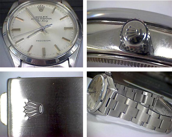 Real Product Photos On rolexreplicaswatches.us