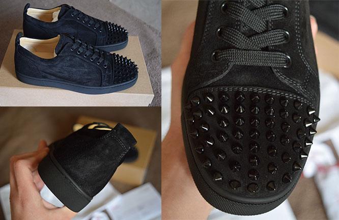 Real Product Photos On aaatradeplaza.ru