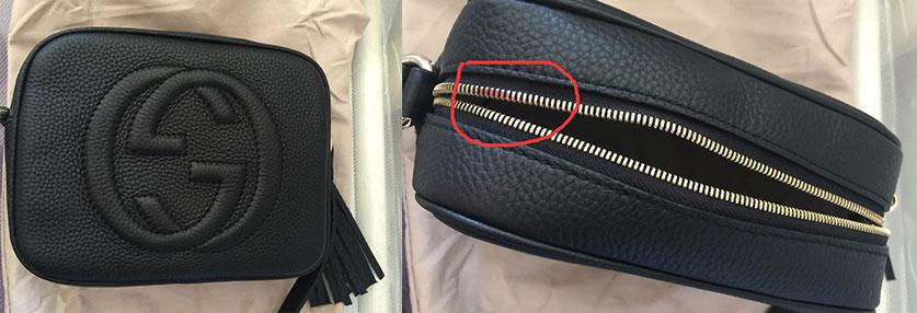 Real Product Photos On highpurses.cn