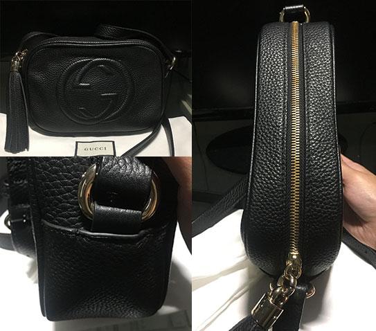 Real Product Photos On ireplicahandbags.com